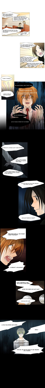 under PRIN 56 Page 1