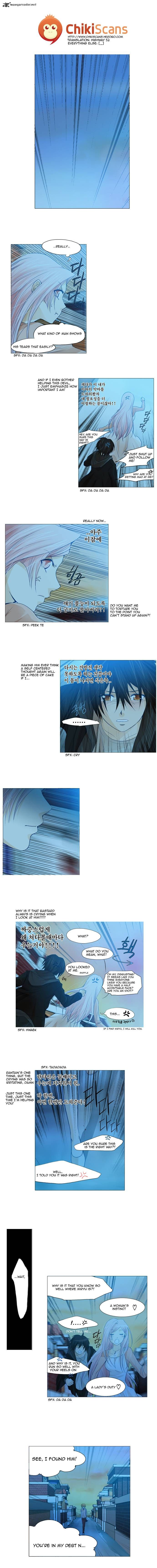 under PRIN 58 Page 1