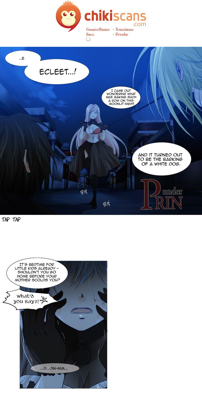 under PRIN 73 Page 2