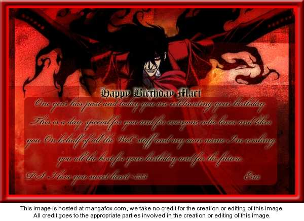 Attemo Nakutemo Neko no Shippo 1 Page 2