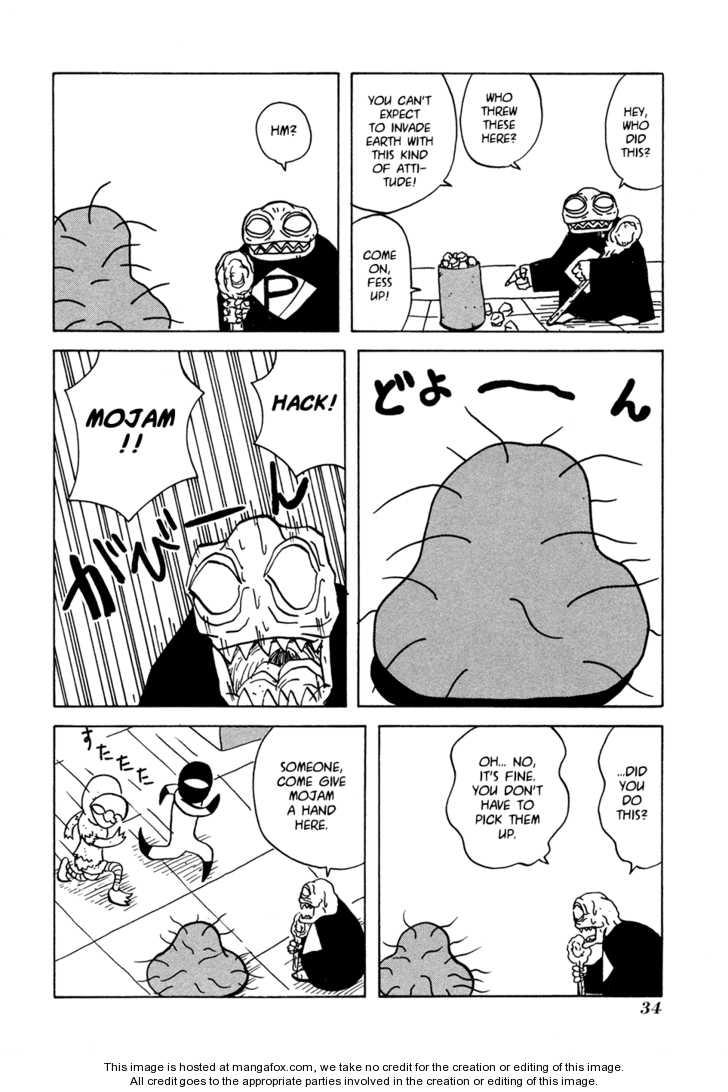 Go Go! Purin Teikoku 6 Page 2