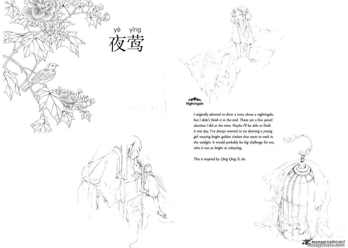 Peony Pavilion 7 Page 3