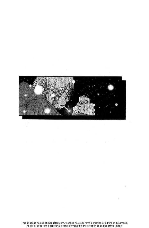 Subarashii Sekai 7 Page 1