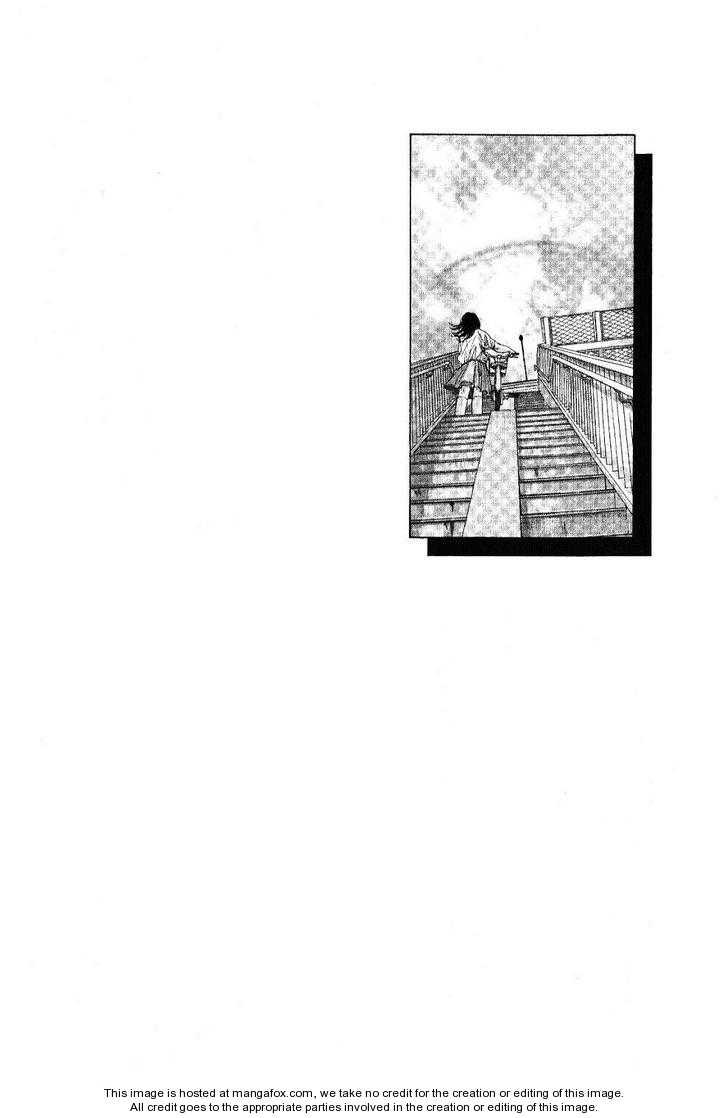 Subarashii Sekai 12 Page 1