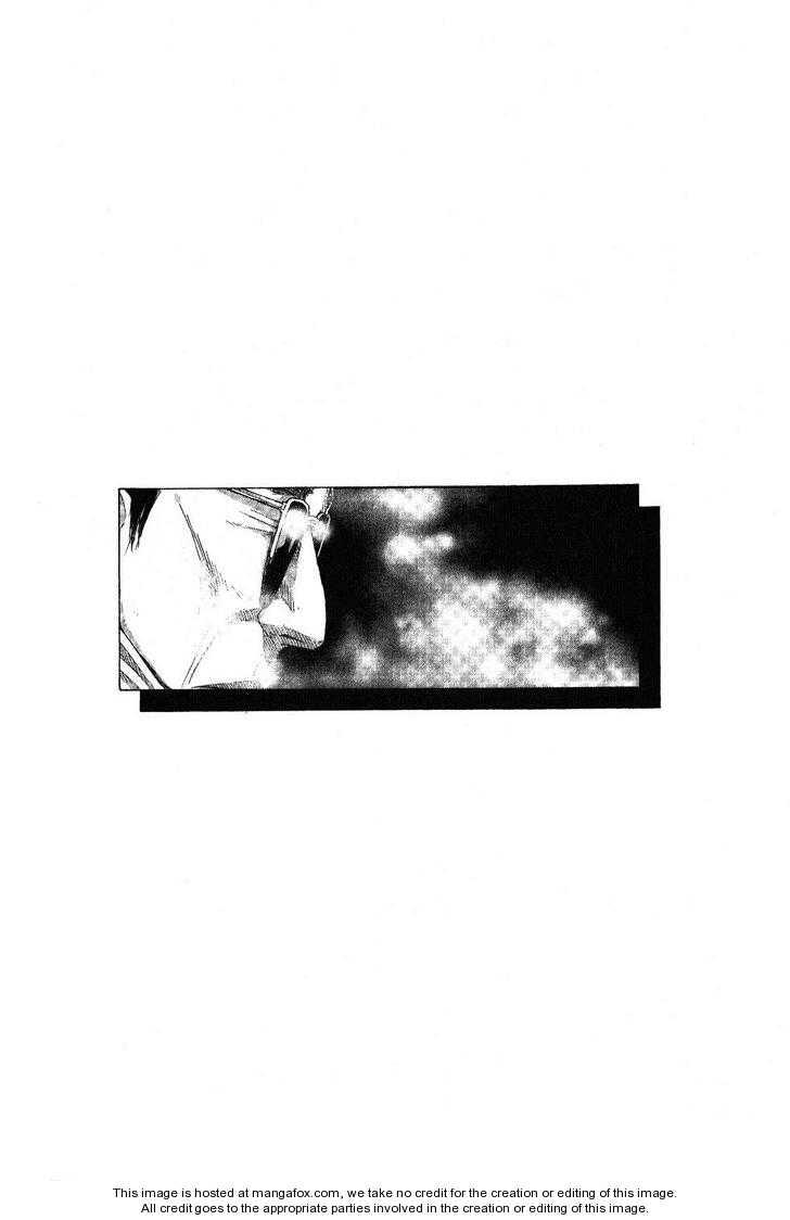 Subarashii Sekai 14 Page 1