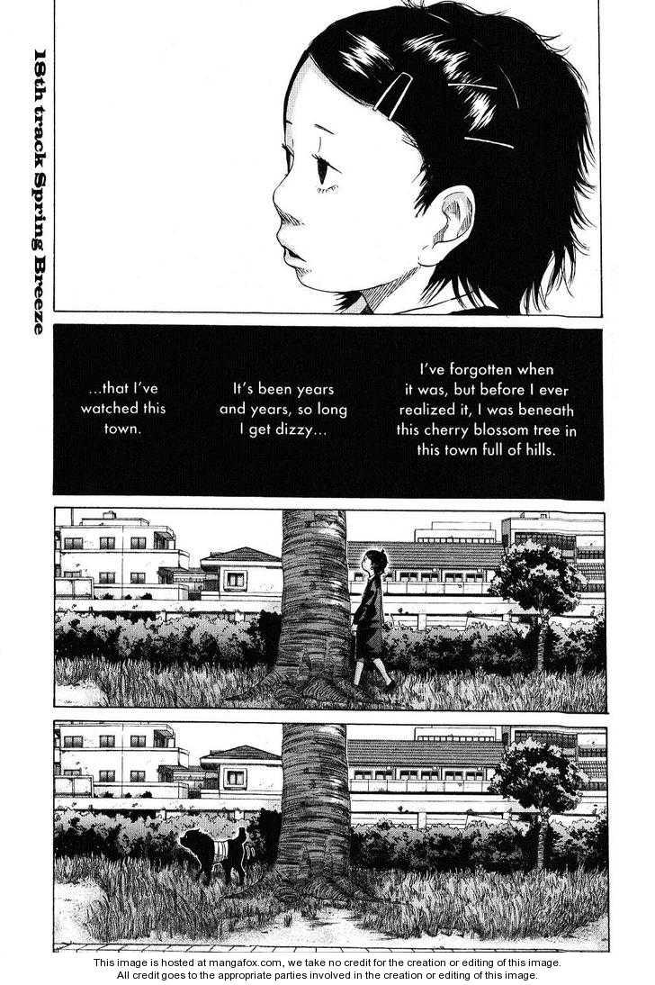 Subarashii Sekai 18 Page 2