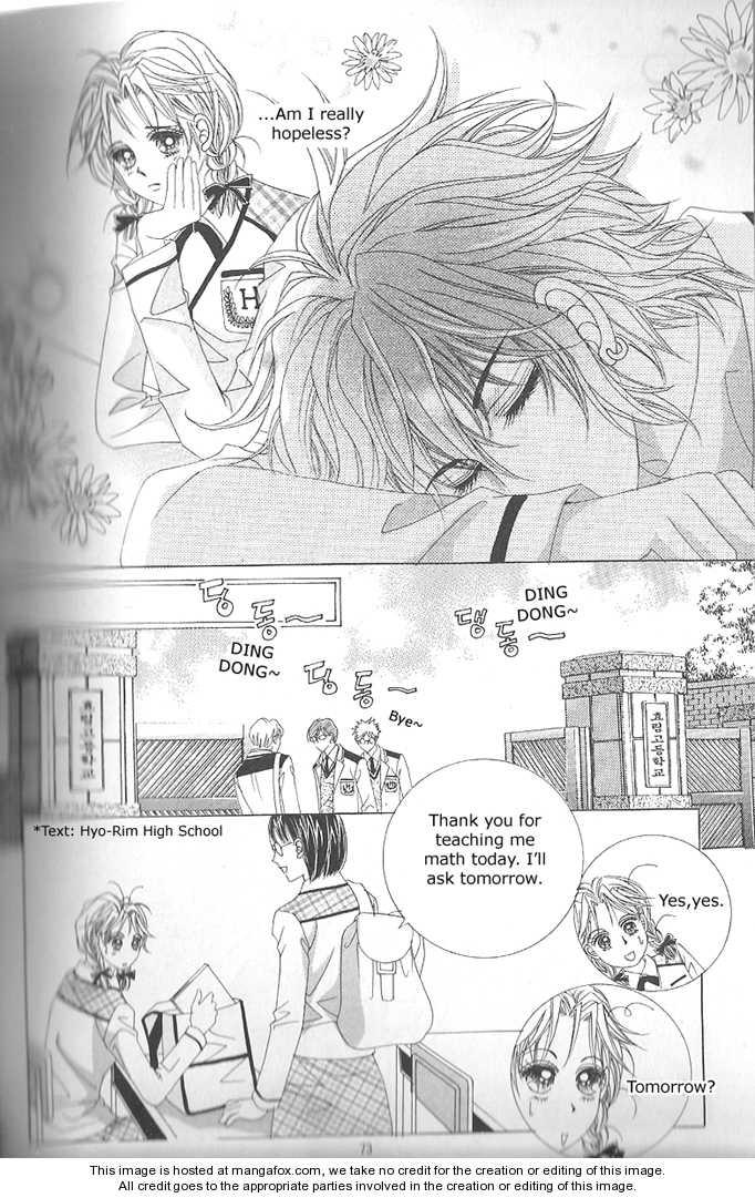 Die or Like Me 3 Page 3