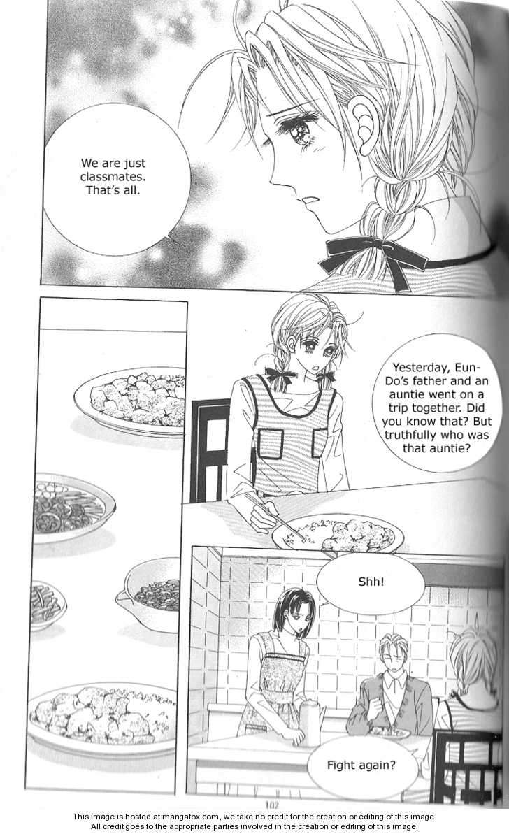 Die or Like Me 4 Page 2