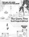 The Cherry Tree Correspondence