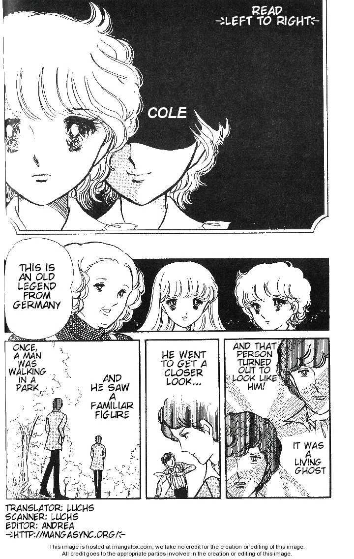 Cole 0 Page 1
