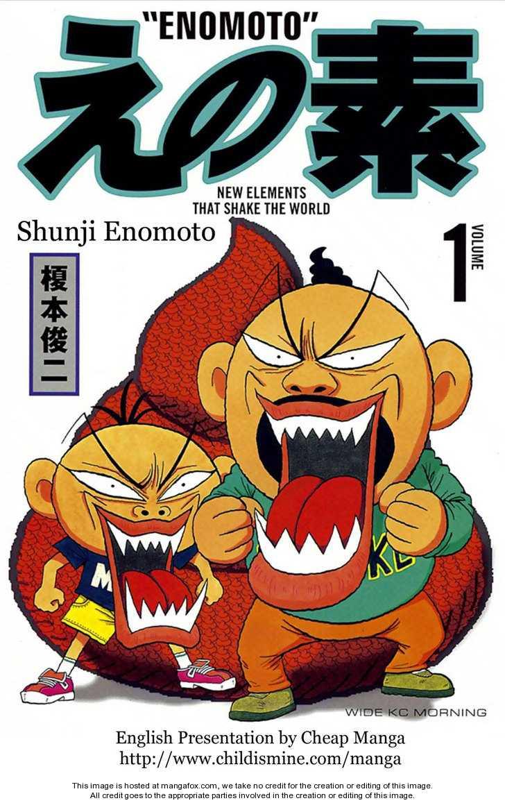 Enomoto 1 Page 1