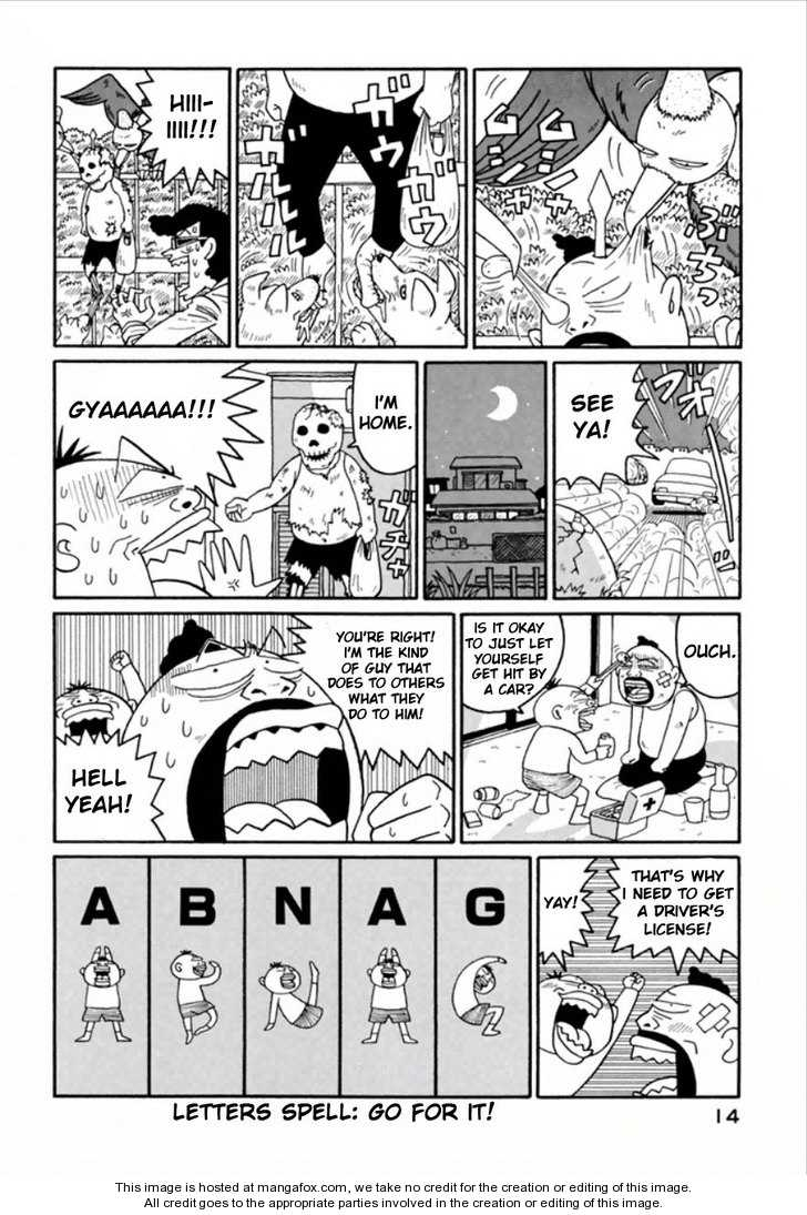 Enomoto 3 Page 2