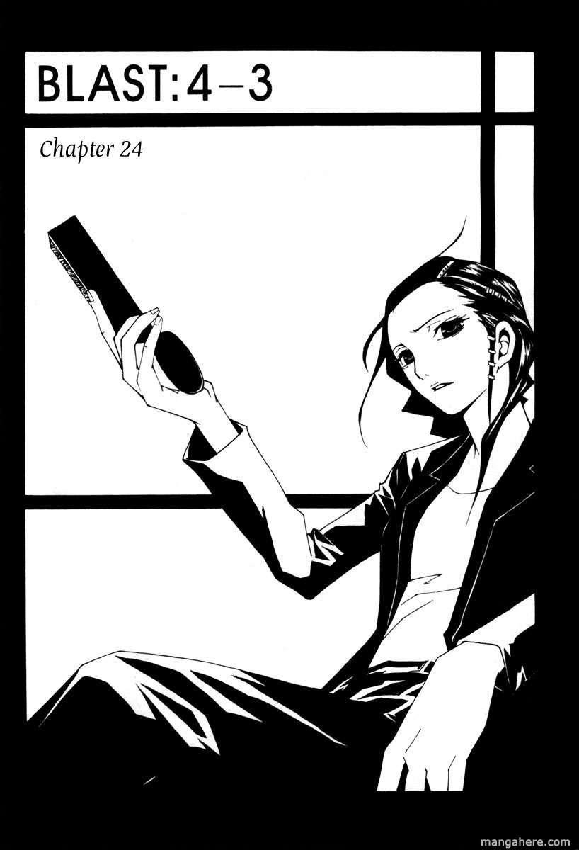 Blast 24 Page 2