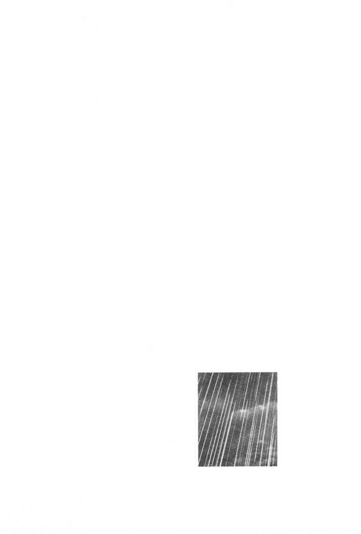 Nijigahara Holograph 11 Page 1