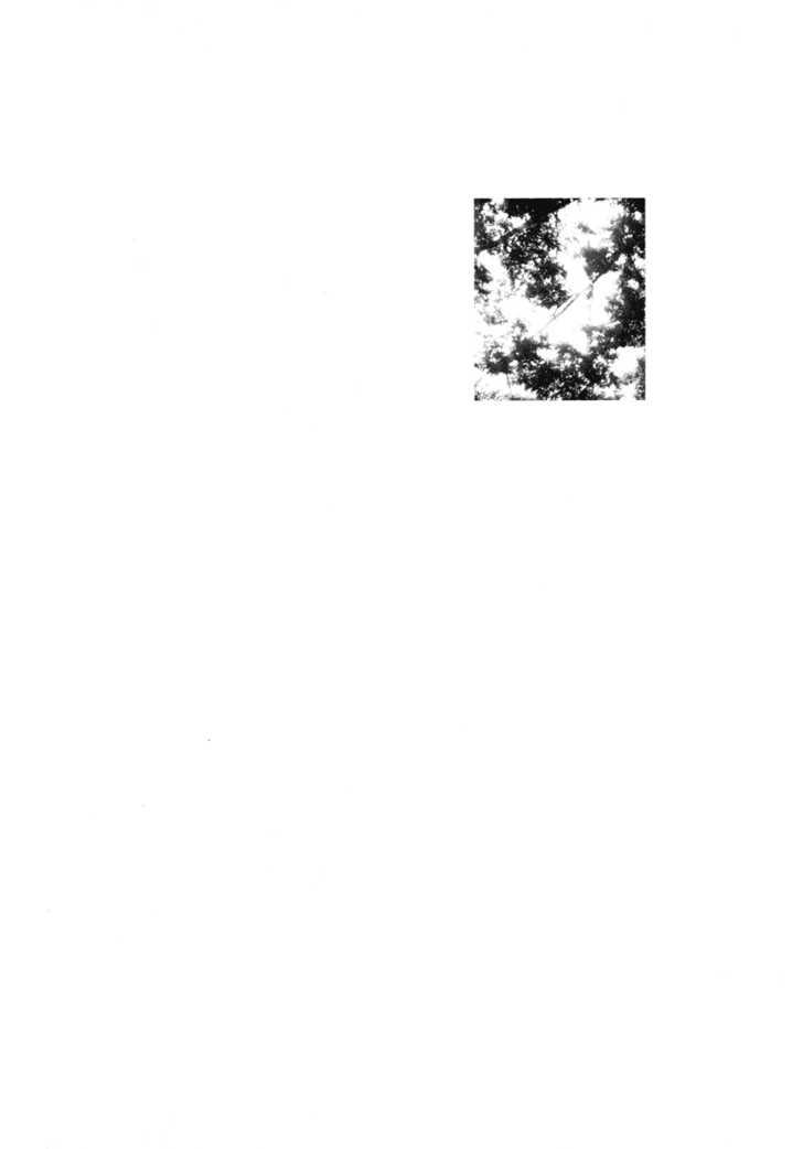 Nijigahara Holograph 12 Page 1