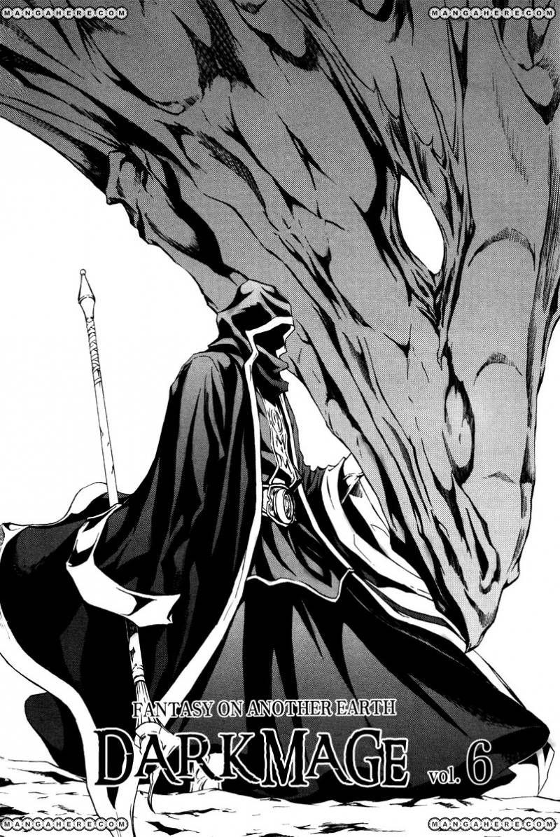 Dark Mage 22 Page 2