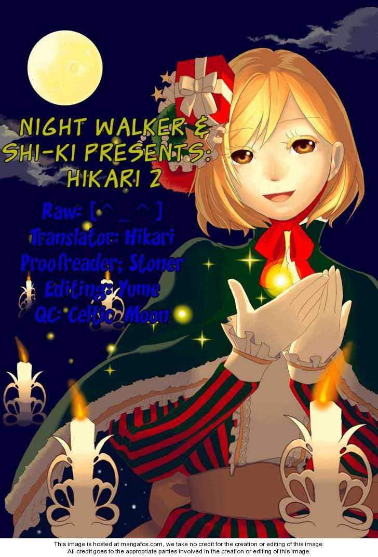 Hikari 2 Page 1