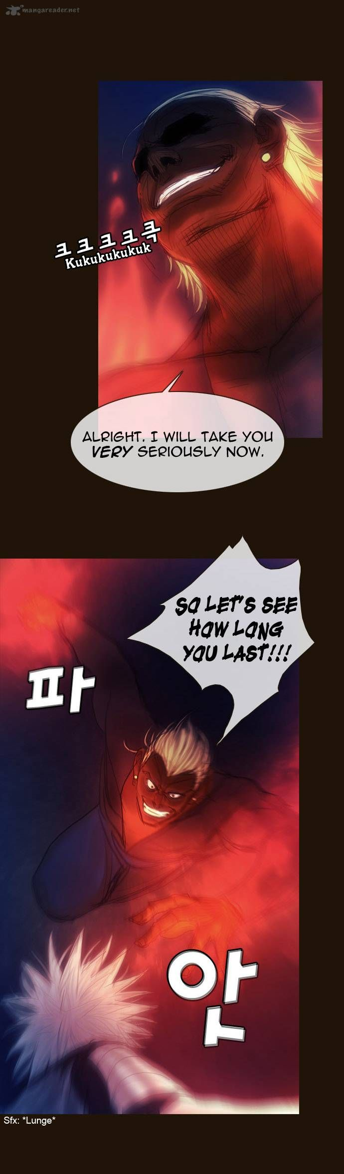 Magician 159 Page 4