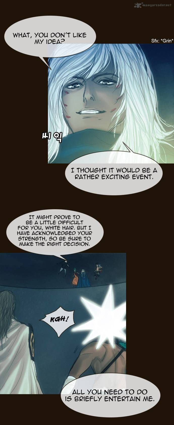 Magician 162 Page 2