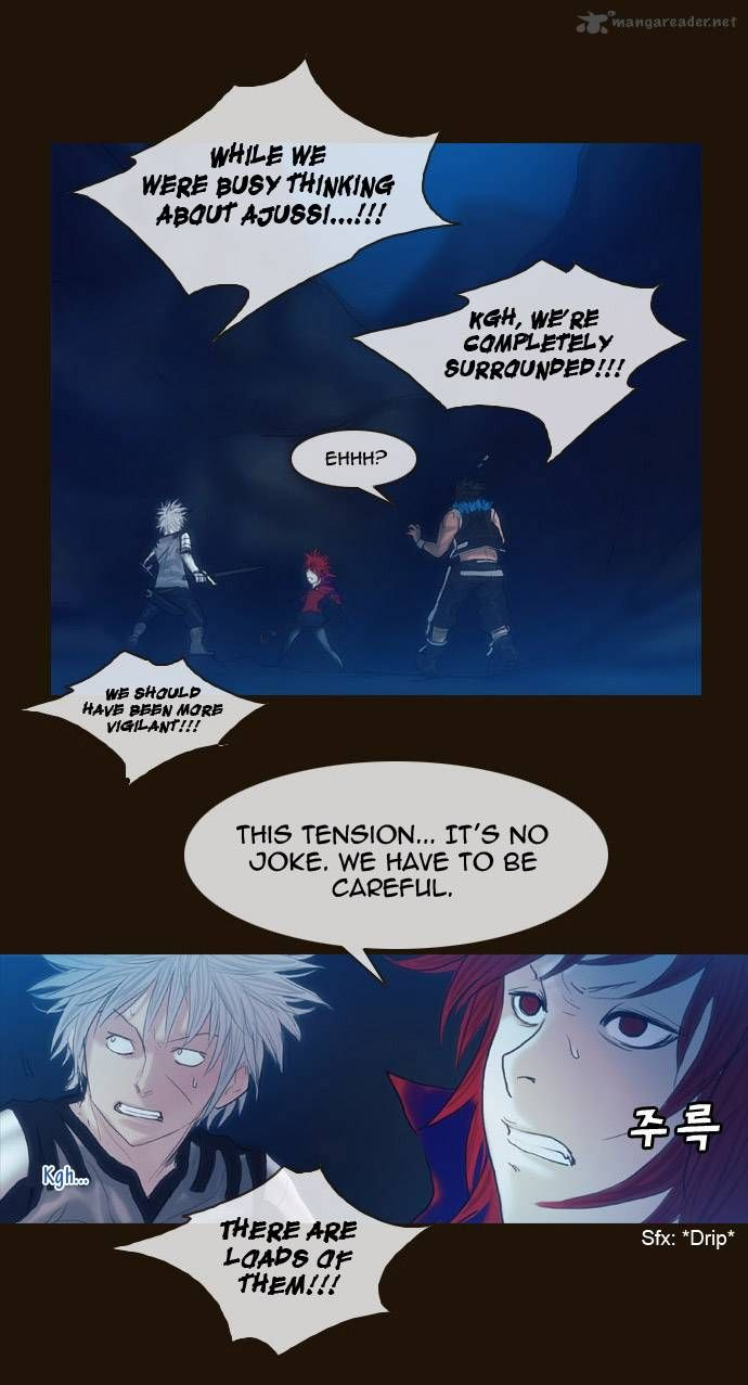 Magician 178 Page 4