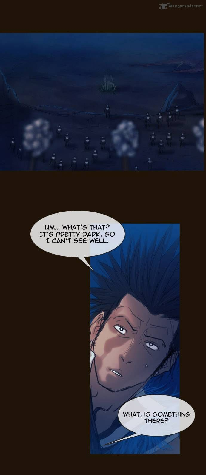 Magician 179 Page 4