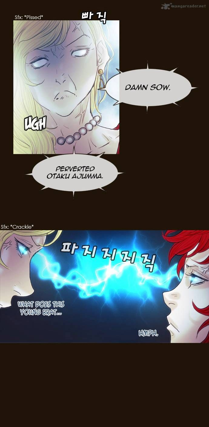 Magician 191 Page 2