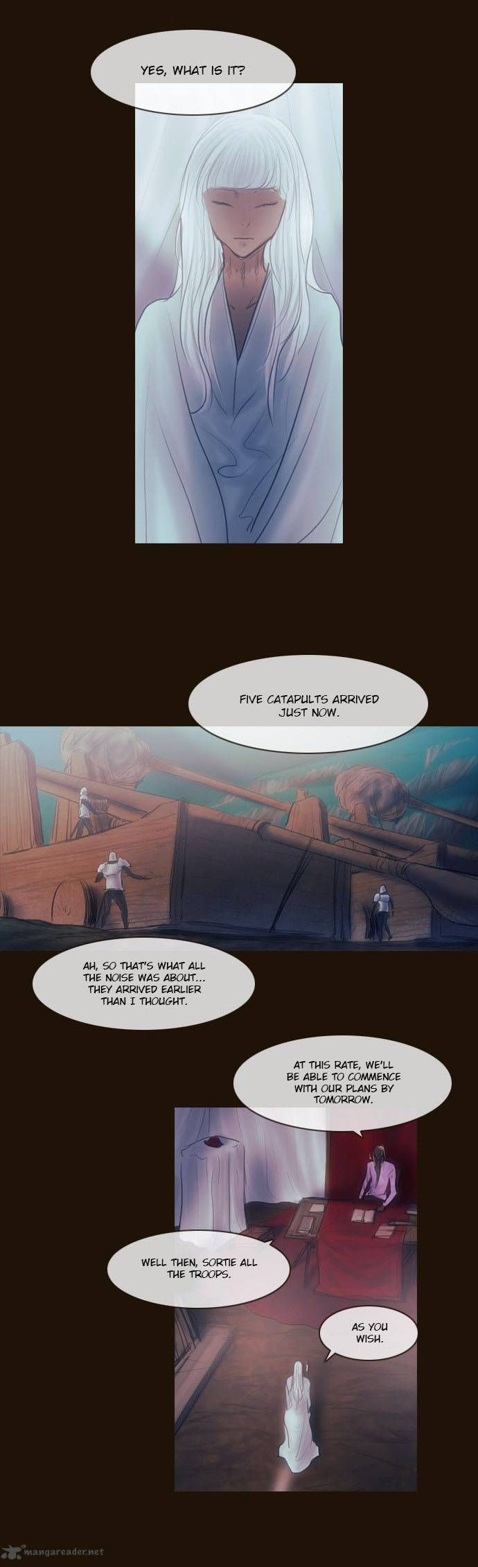 Magician 310 Page 2