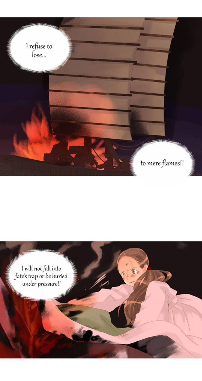 The Great Merchant Kim Manduk 25 Page 2