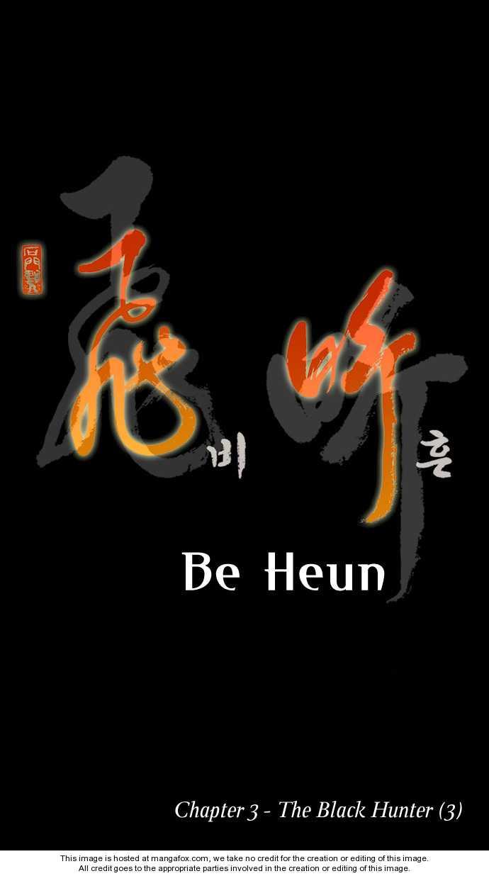 Be Heun 3 Page 2