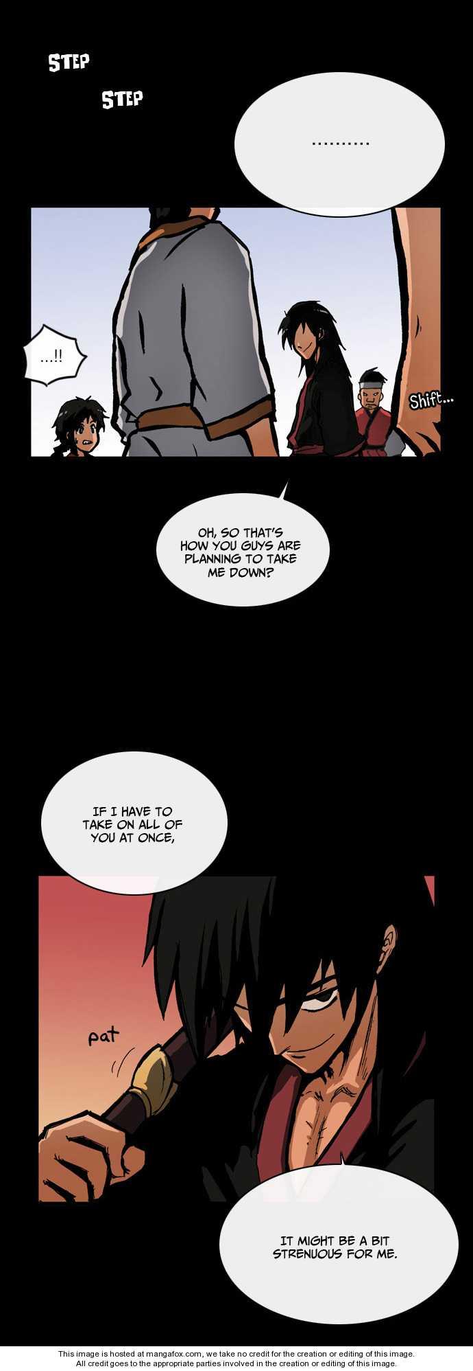 Be Heun 6 Page 2