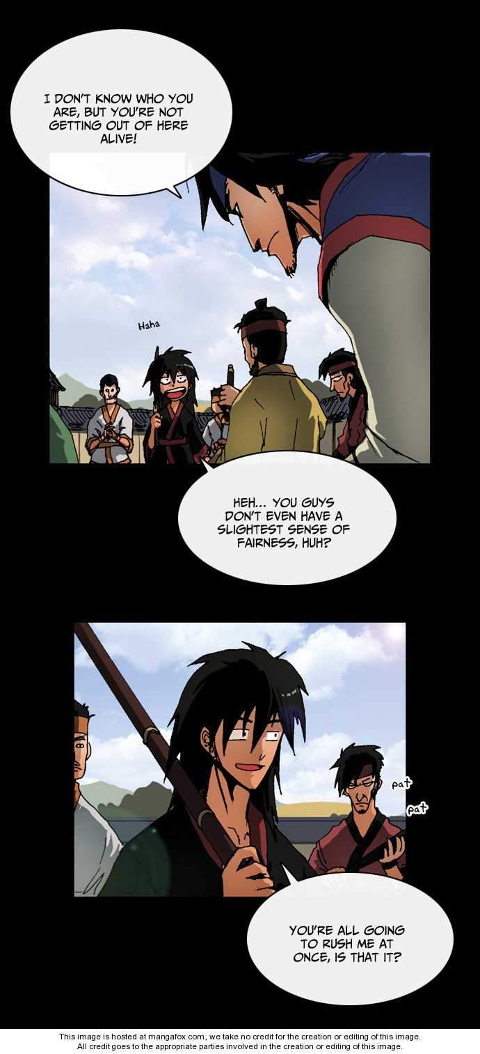 Be Heun 6 Page 4