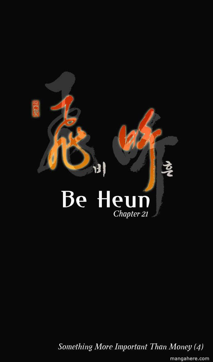 Be Heun 21 Page 2