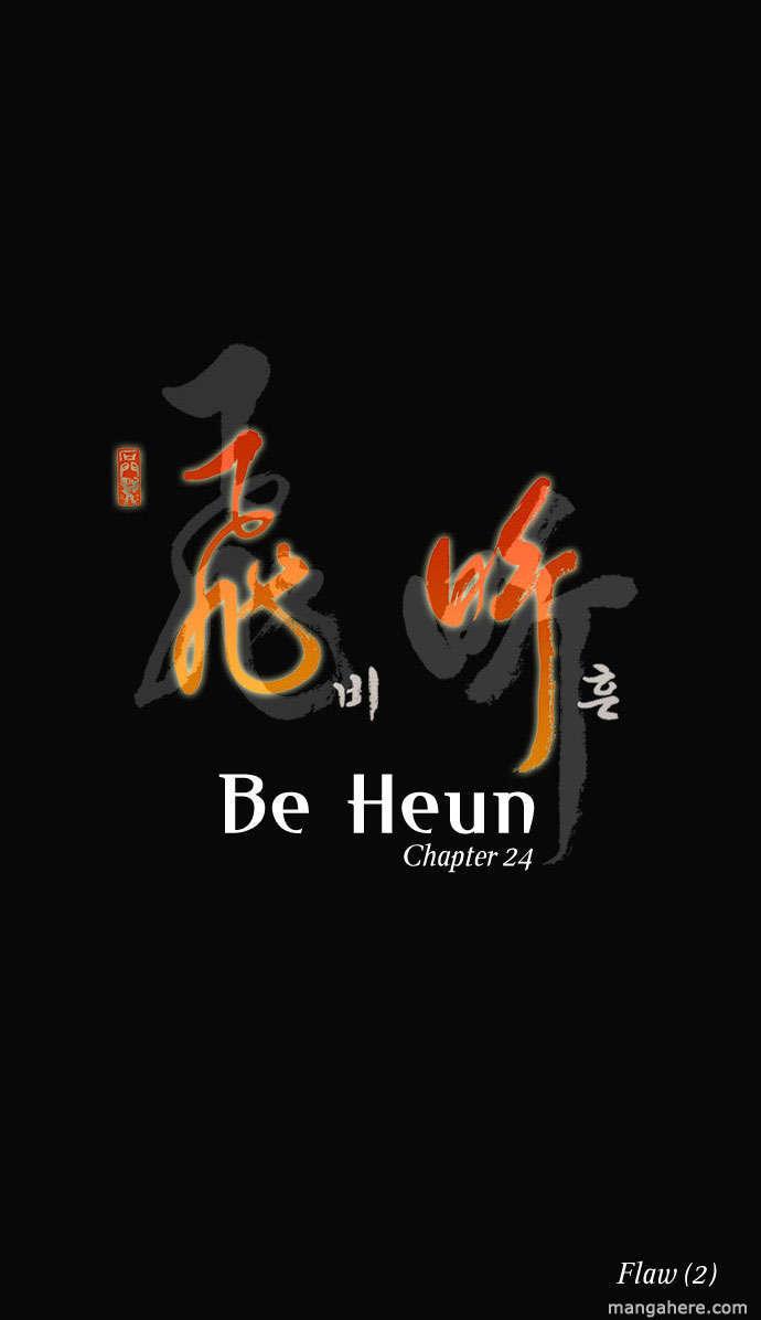 Be Heun 24 Page 2