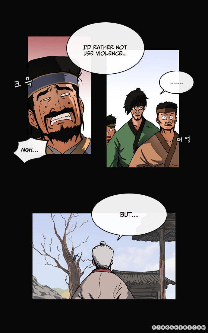 Be Heun 30 Page 1