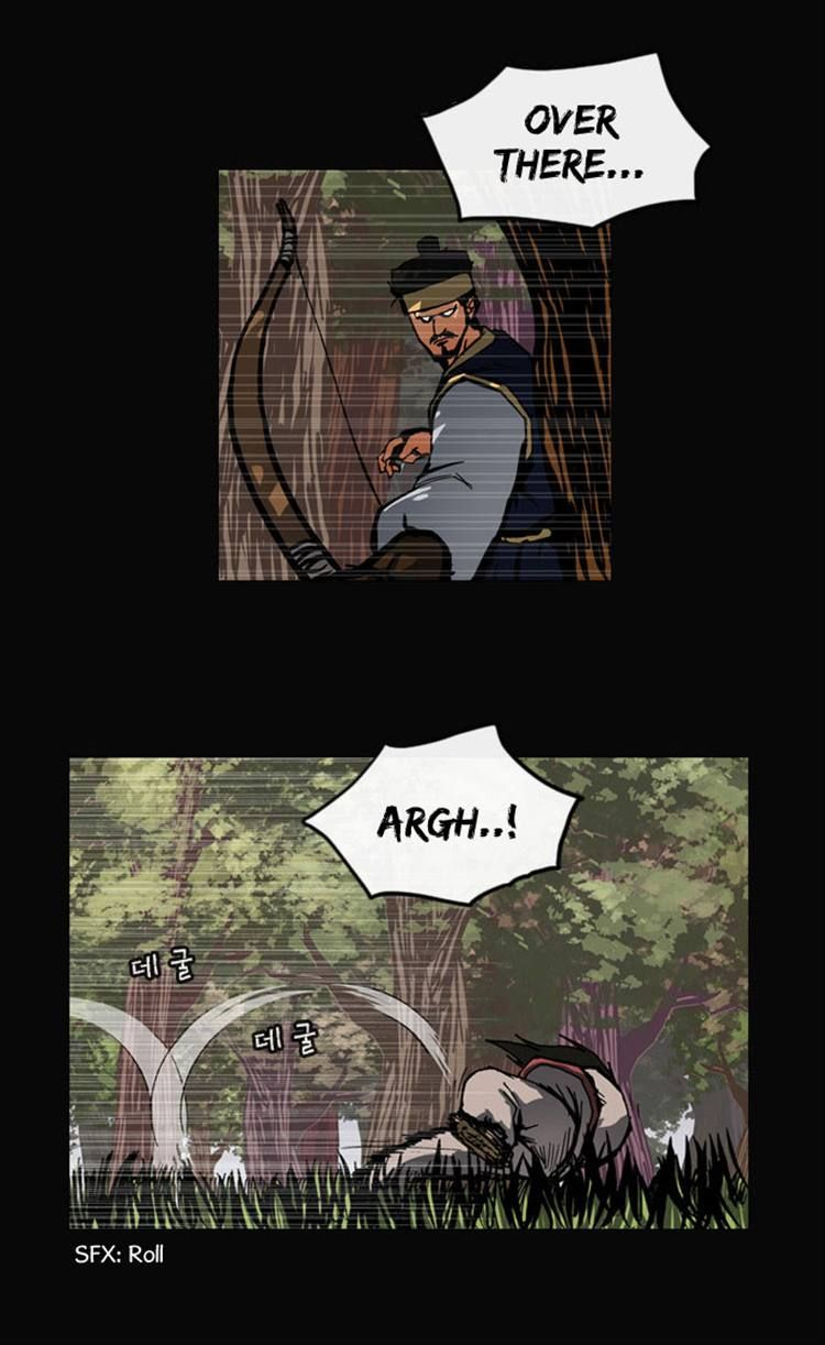 Be Heun 33 Page 2