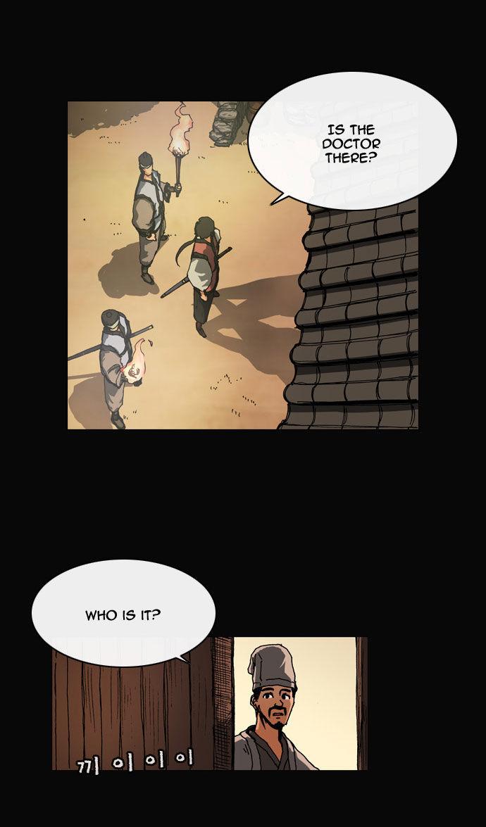 Be Heun 34 Page 3