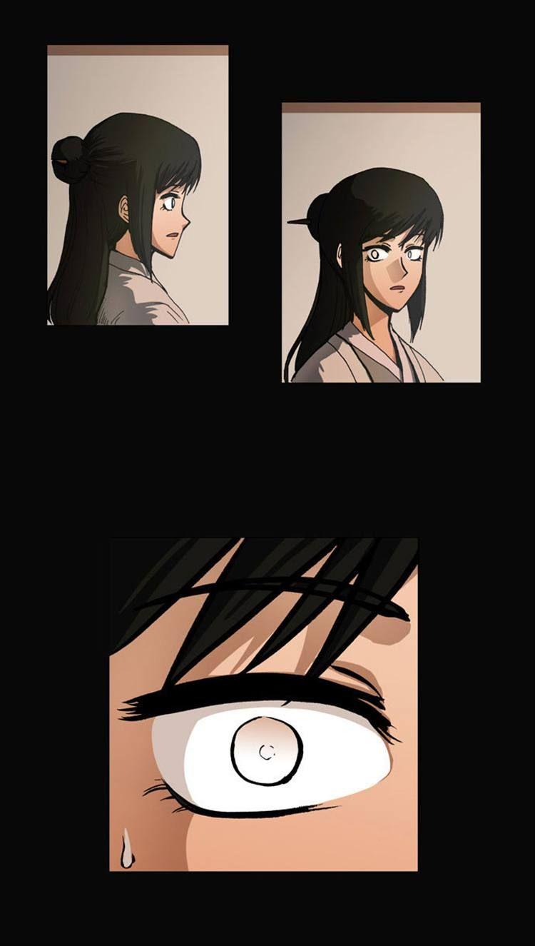 Be Heun 35 Page 1