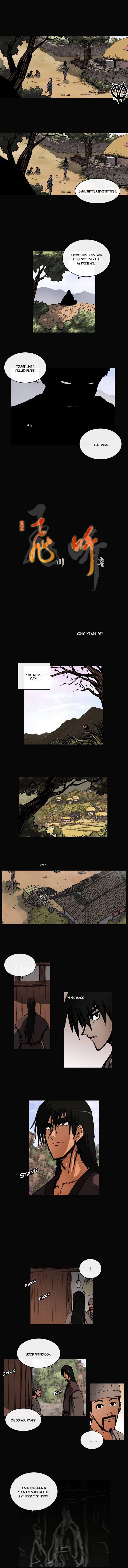 Be Heun 37 Page 2