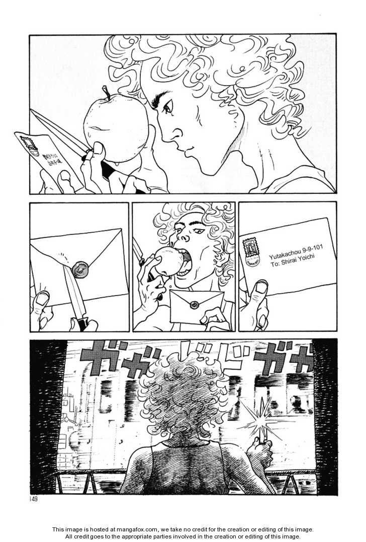 Obrigado! 9 Page 1
