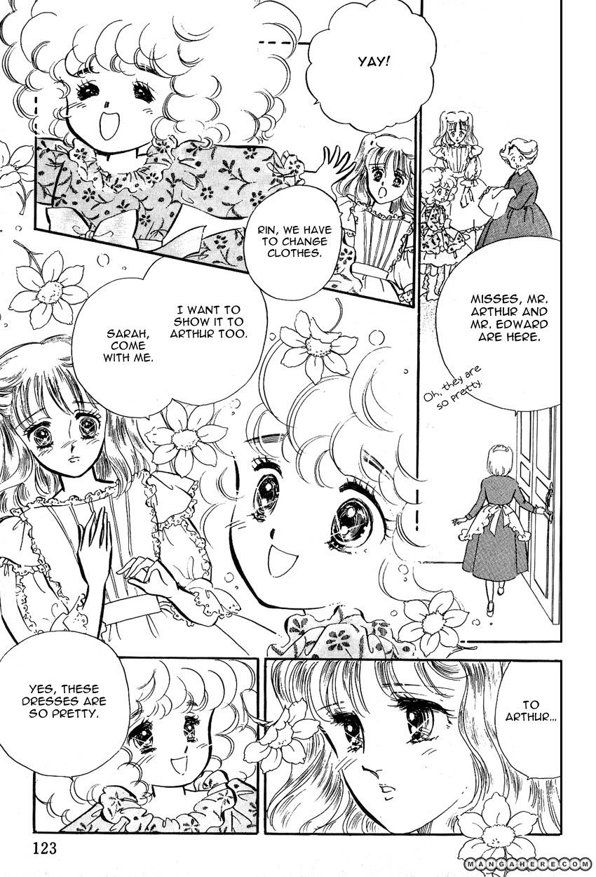 Lady!! 4 Page 3