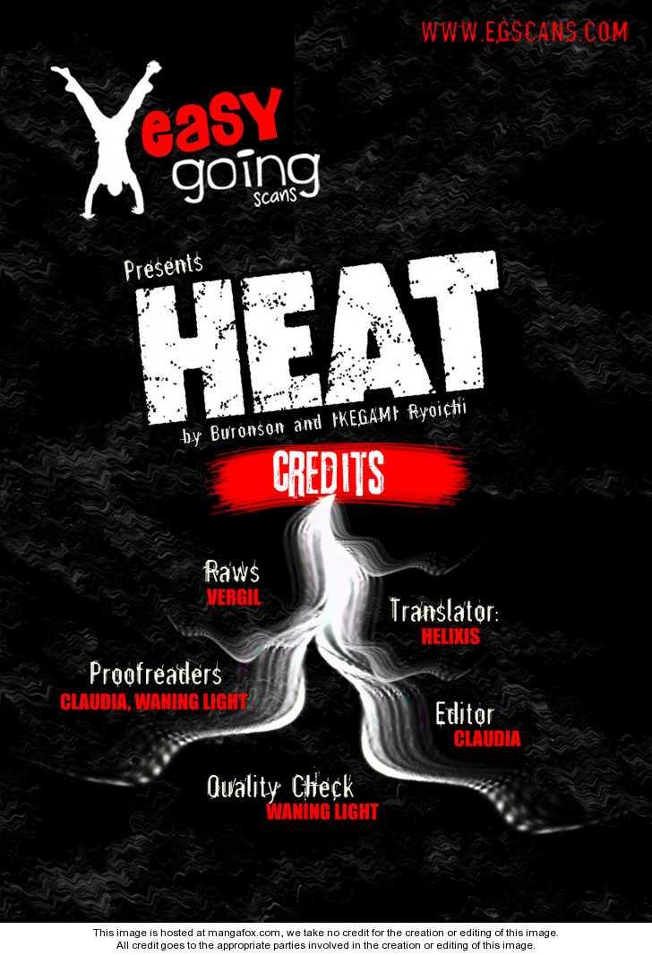 Heat 0 Page 2