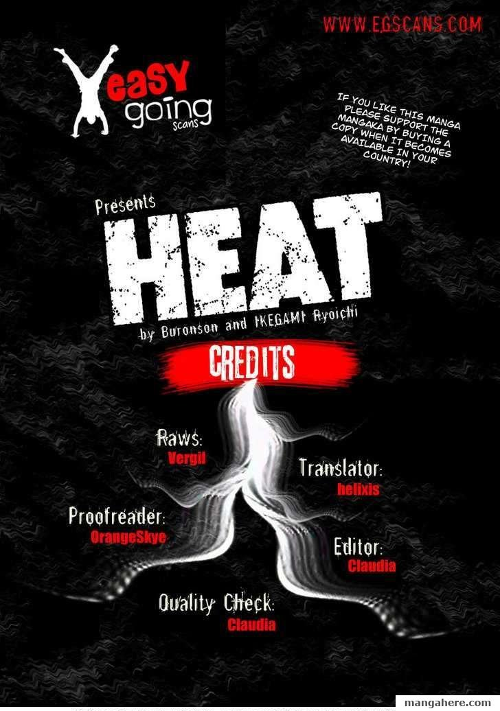 Heat 7 Page 1