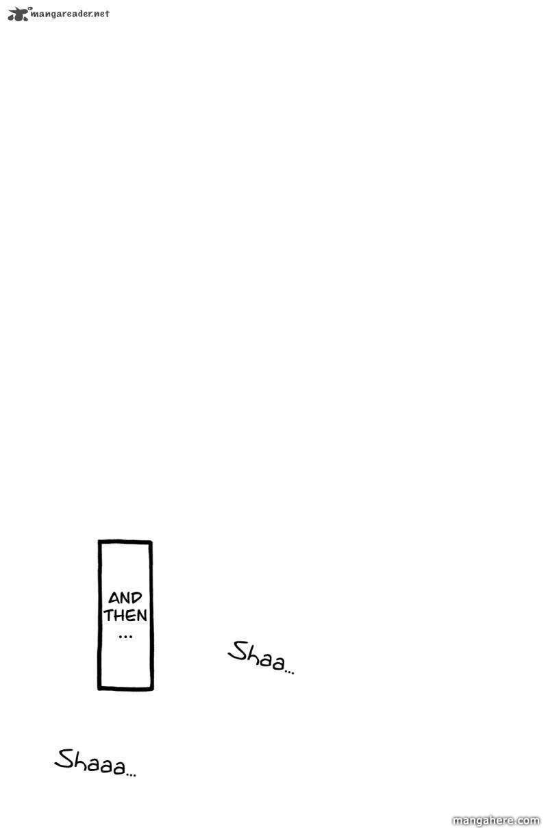 Umisho 130 Page 1