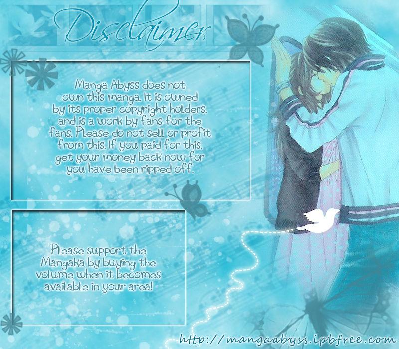 Netsu-ai Shisen 3 Page 2