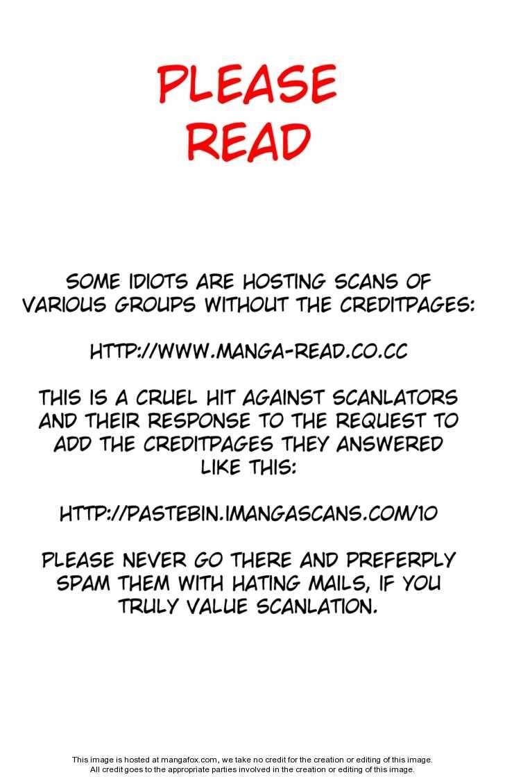 Ginen Shounen 12 Page 1