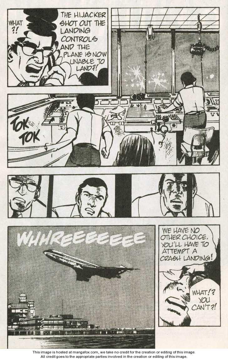 Spider-Man 21 Page 3