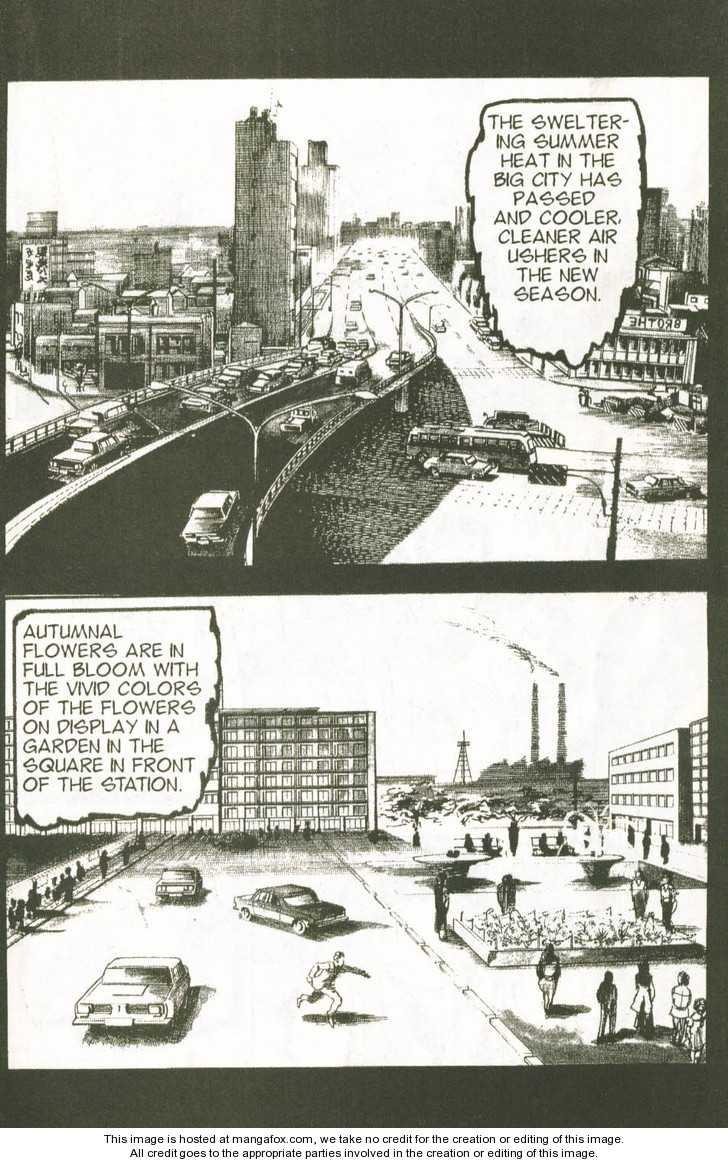 Spider-Man 22 Page 3