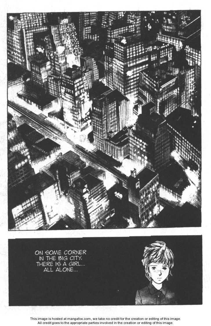 Spider-Man 31 Page 3