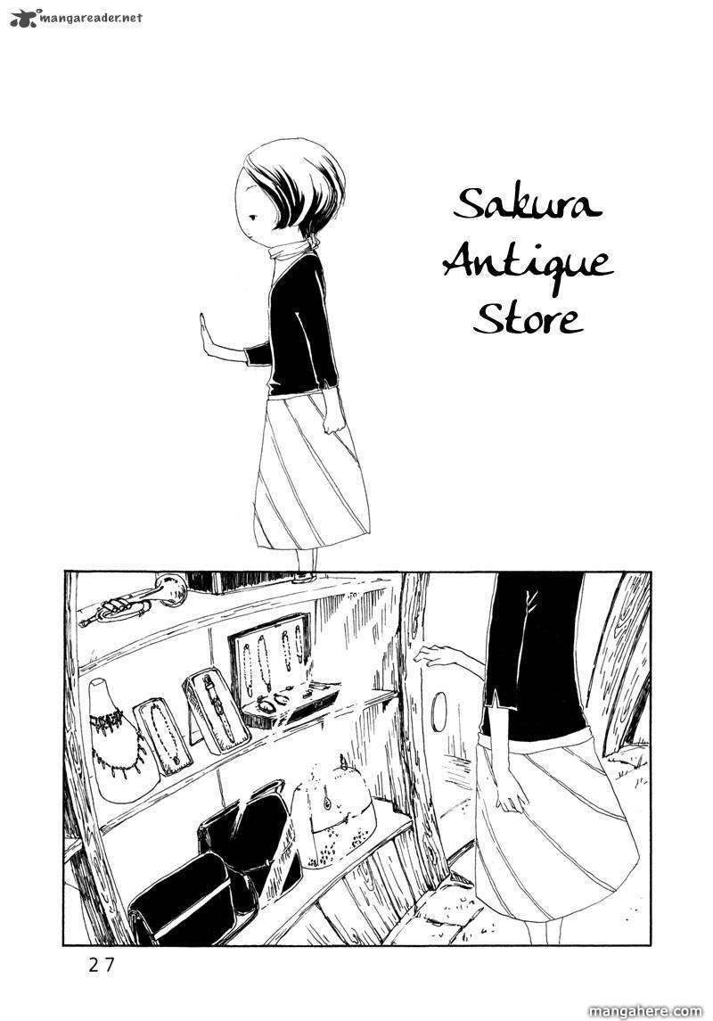 Shiroi Kumo 4 Page 2