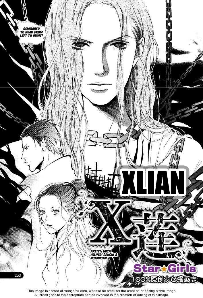 Xlian 1 Page 3